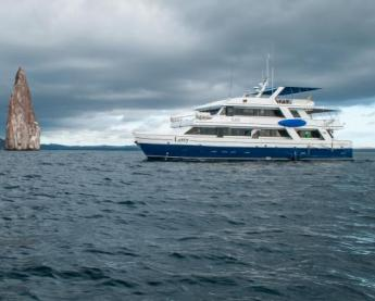 Best Galapagos Cruises Tours For By Adventure Life - Galapagos vacations