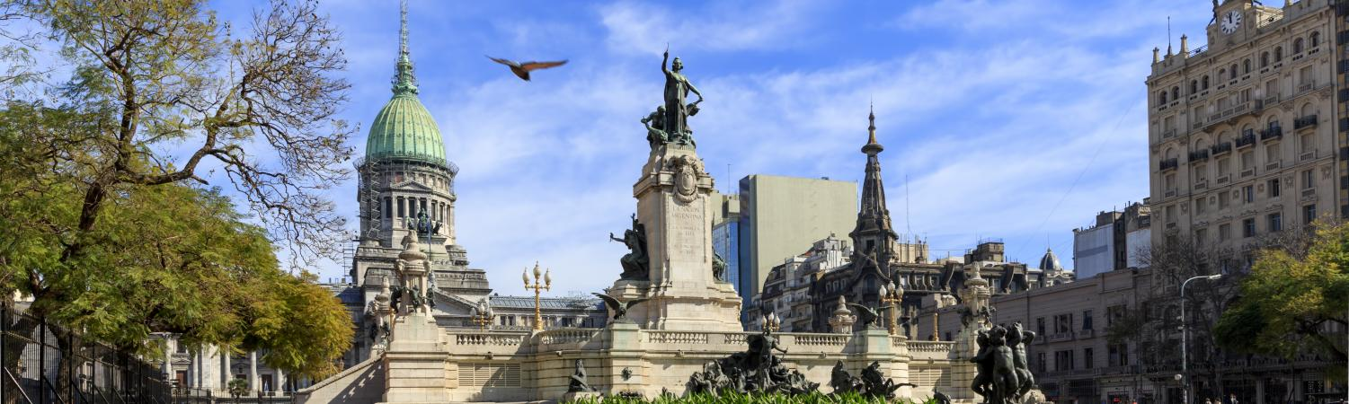 history and culture of buenos aires what to know before traveling