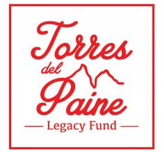 The Torres del Paine Legacy Fund is a travel philanthropy program that works to improve the visitor experience and long-term health of Torres del Paine National Park and its surrounding communities.