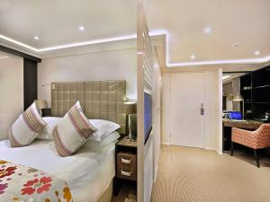 MS Amalea Category Suite