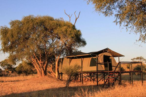 Jozibanini Camp