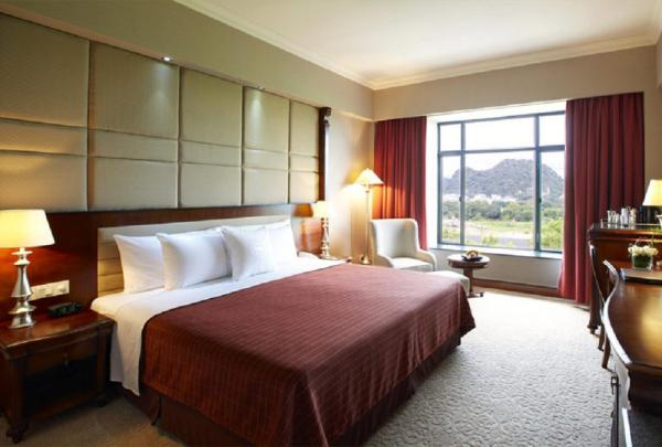 Sheraton Guilin