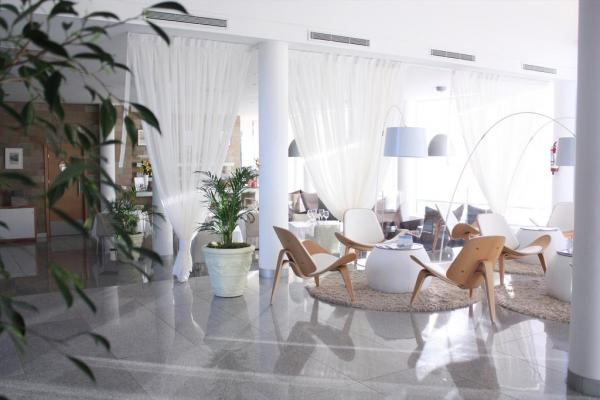 Sisai Boutique Hotel