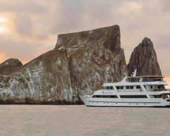 10 Best Galapagos Cruises, Tours & Trips for 2019-2020 by