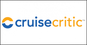 Cruise Critic Logo