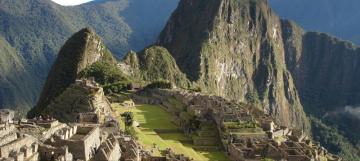 10 Best Peru Tours Trips To Machu Picchu For 2021 2022