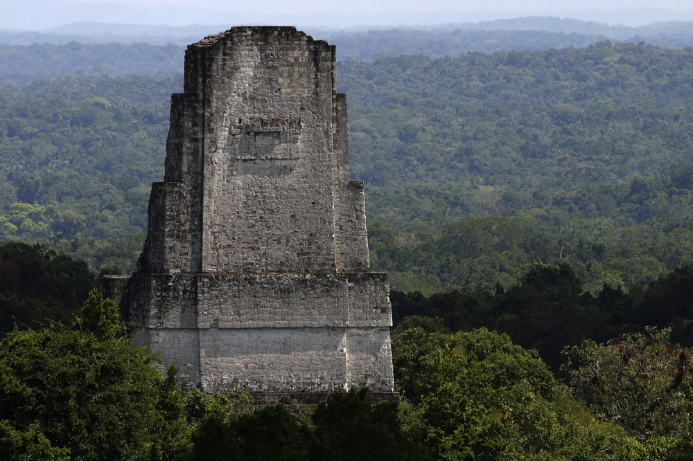 Image result for Peten region guatemala