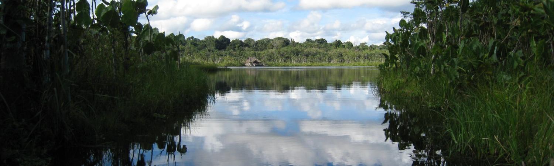 amazon lakeland fl