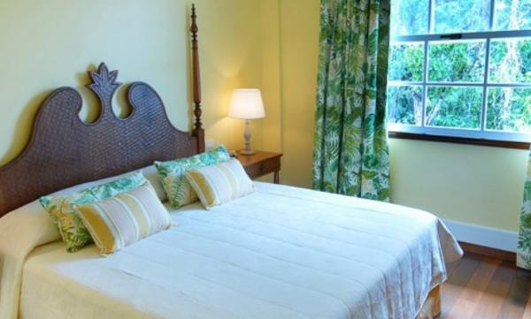 Superior Rooms located throughout the property