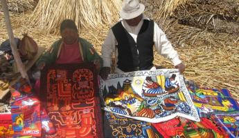 the artisans and their crafts