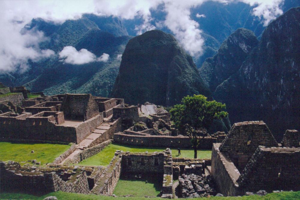 Peru's Religion, Culture, History, Food, & Languages