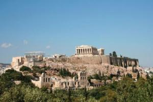 Visit ancient historical sites