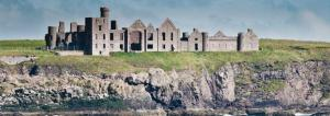 Scotland\'s isles offer a rich supply of culture and history