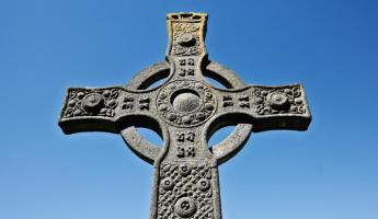 Experience celtic traditions and history