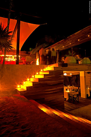 Experience the best of Mexico from the luxurious Be Tulum Hotel