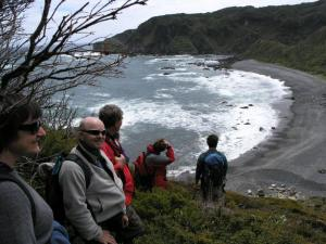 Chiloe Island Adventure