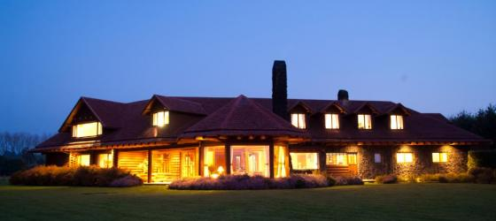 Make unforgettable memories at Quincho Country Home on your next Chilean adventure