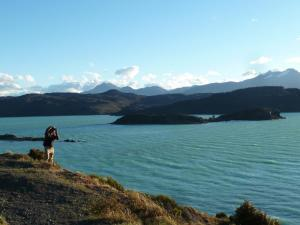 Be prepared to take lots of pictures during your time in Tierra del Fuego!