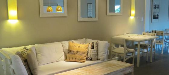 Welcome to Atlantico Boutique Hotel in Punta del Este, Uruguay