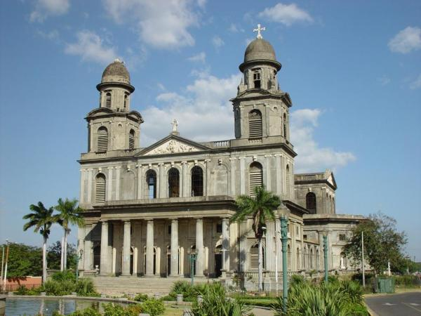 Best Tours From Granada Nicaragua