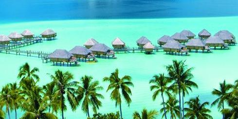 Best cook islands tours trips cruises for 2018 2019 cook islands society islands m4hsunfo
