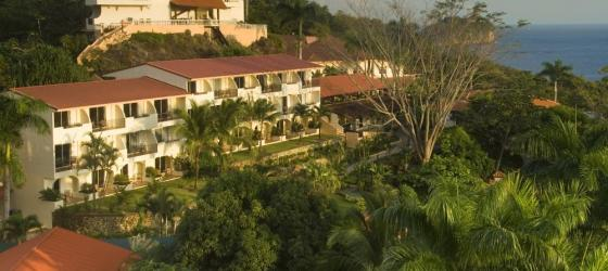 Parador Resort and Spa