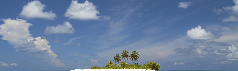 Take A Quick Look At Bora Bora Weather Culture Cuisine