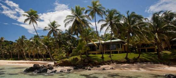 Yemaya Island Getaway on Little Corn Island