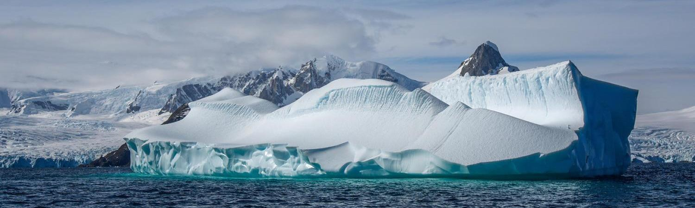 Cruising The Poles Arctic And Antarctic Small Ship