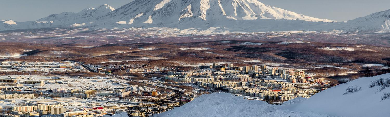 Alaska To Russia >> 10 Best Bering Sea Cruises Expeditions To Alaska Canada
