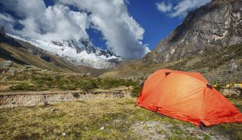 10 Best Peru Tours & Trips to Machu Picchu for 2019-2020 by