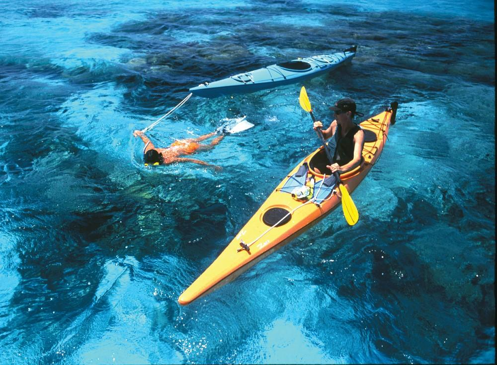 Best Belize Tours Trips Vacations For By Adventure - Belize trips