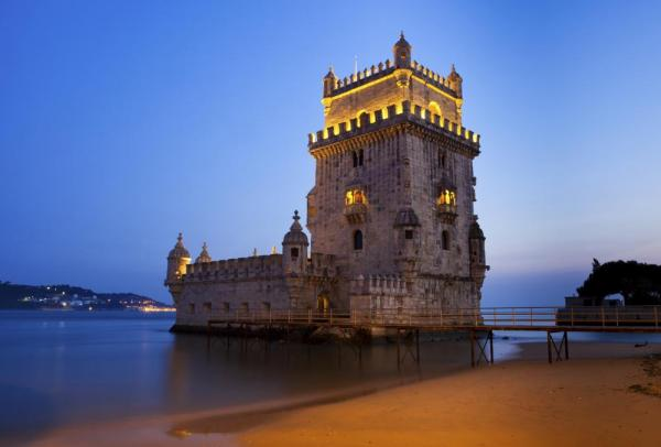Spain Amp Portugal Cruises Discover The Glories Of Spain