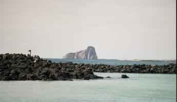 Our trip to the Galapagos
