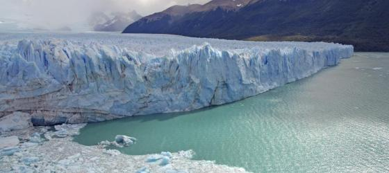 Best Argentina Tours, Trips & Vacation Packages 2019-2020